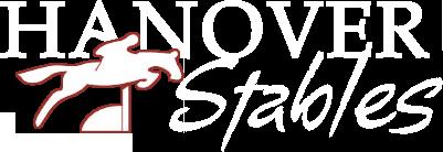 Hanover Stables Logo